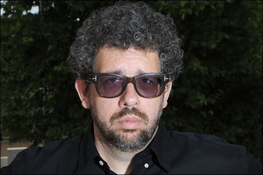 Cape Cod Theatre Project Past playwrights at this 17-year-old venture have included Neil LaBute (pictured), Adam Rapp, and the late Lanford Wilson. It debuts staged readings of in-progress plays every July at Falmouth Academy, and the writers, directors, and actors retool them based in part on audience feedback. This year's schedule focuses on works by up-and-coming writers, among them David West Read's ''The Dark Pines,'' about a young pop star who travels to her family's home in deepest Canada; Mari Brown's ''23 Feet in 12 Minutes,'' a one-woman play that is the result of years of documenting accounts of Hurricane Katrina survivors; and Laura Jacqmin's ''And When We Awoke There Was Light and Light,'' a play about the true price of college admissions. The project has debuted dozens of plays that have gone into production around the country, and actors have included Anna Paquin, Bill Pullman, and Amy Ryan. The season runs July 7-20. 7 Highfield Drive, 508-457-4242, www.capecodtheatreproject.org .