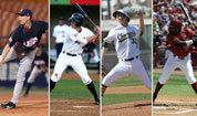 Meet the Sox draft picks
