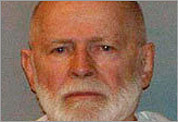 James &#8216;Whitey&#8217; Bulger