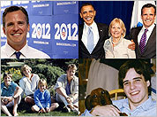 Former Mass. resident leads Obama 2012