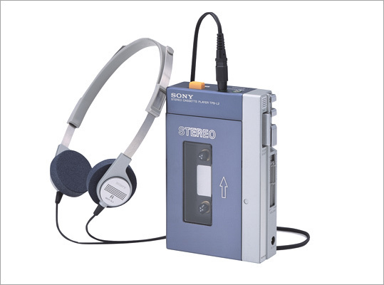 Walkman eBay price: $1 - $100 Status: Vintage In 2010, Sony announced it would no longer sell or manufacture these portable music cassette players. They're a little cheap to be called antique just yet, but it would be a challenge to pick one up and start using it, since very few stores sell cassette tapes these days.