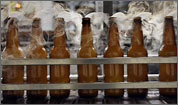 Mass. breweries and their top beers