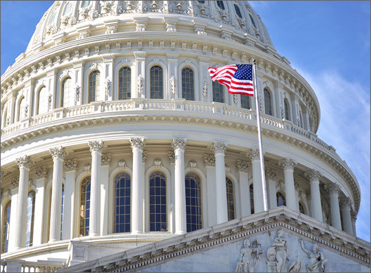 May 31 House voted against raising the debt ceiling. Read more Dow: 12,569.80