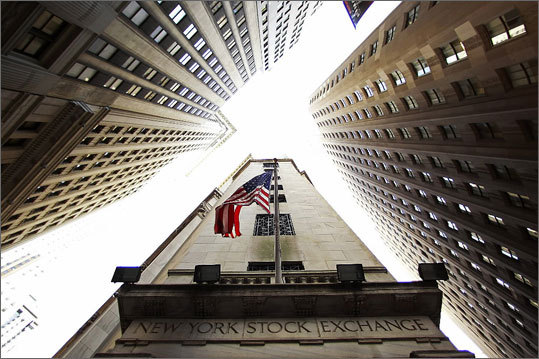 Aug. 5 New York-based Standard and Poor's downgraded US credit rating to AA+. Read more Dow: 11,444.60