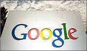 Notable Google acquisitions