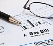 Ways to cut heating costs