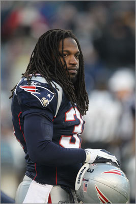 Brandon Meriweather The Patriots cut the two-time Pro Bowler and 2007 first-round draft pick from the University of Miami Sept. 3, 2011 and coach Bill Belichick doesn't regret the decision. 'Again, I think each year is a new year, and I just don't think you can pick teams, or pick your players based on what's happened in the past,' Belichick said. 'You have to pick them based on what you think is going to happen this year, and that's relative to the competition, to the make of your team, and player's performance.' The Bears scooped up Meriweather a day after the Patriots cut him. On March 15, 2012, he signed a two-year, $6 million deal with the Redskins.