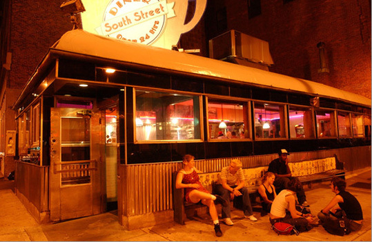 Downtown What makes Downtown unique: The neighborhood is an endless parade of different types of people from all over the region and all over the world. Join them in discovering all that your new home has to offer. Residents here have a choice of taking part in touristy fun activities, such as the Duck Boats, or visit historic sites, such as the Union Oyster House, Durgin-Park, and Jacob Wirth's — three restaurants open since the 19th century. Take a look at the full guide .