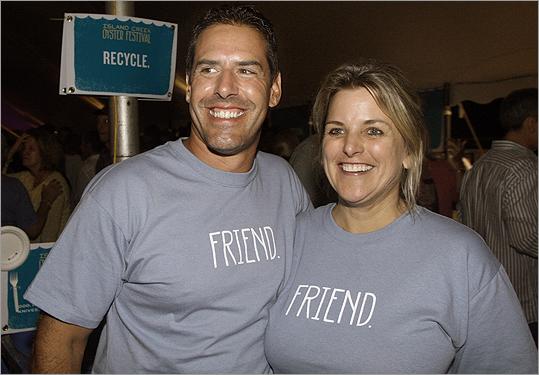 Friends for Haiti