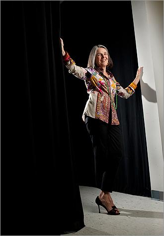 Karen Keane
