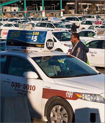 Do You Tip Airport Rental Car Shuttle Drivers
