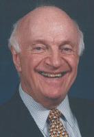 DR. HAROLD JACK KOSASKY