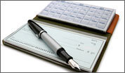 How checking accounts cost you more
