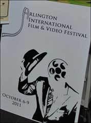 Homegrown film festival opens at Regent tonight