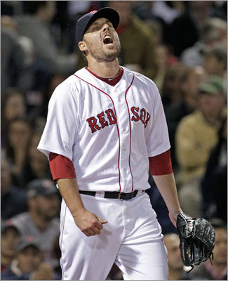 12. John Lackey will take his tired act elsewhere Since so many words have been spent on his miserable season, let's keep it simple here: If John Henry wants to prove that the selfishness of the 2011 team is a thing of the past, he'll find a way to unload the chief overpaid excuse-maker, even if it means eating more than $40 million dollars. He needs to go.