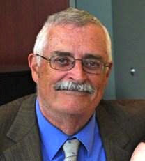 JOSEPH J. DONAHUE