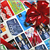 Guide to gift card giving