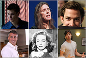 Notable Newtonians: Celebrities from the city