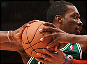 Jeff Green