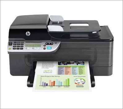 OfficeMax OfficeMax is listing deals on laptops, printers, and other computer and technology items: HP wireless all-in-one printer , FAX machine, and copier for $64.99 Kasperksy anti-virus software for $14.99 Kodak 14-megapix Easyshare camera for $69.99