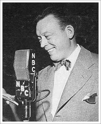 Fred Allen The radio and television comedian grew up in Dorchester. He worked for the Boston Public Library as a youth before he tried performing at local theaters. In the early 1900s, Allen often performed vaudeville at the famous Strand Theatre in the heart of Uphams Corner.