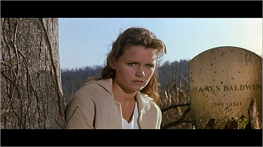 Lee Remick The actress was the daughter of an owner of the old Remick's department store. She moved away from Quincy as a child. Remick went on to star in 'The Omen' and other movies in the '50s into the 1980s.