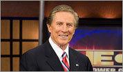 Photos: Boston's departed TV personalities