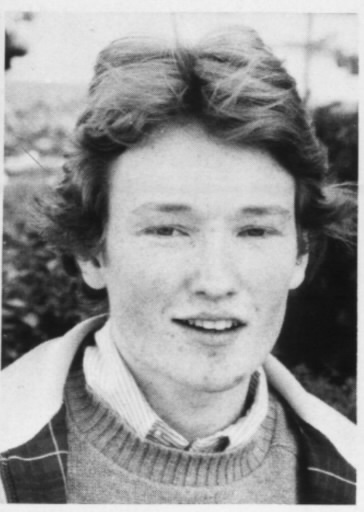 Conan O'Brien The late-night comedian was born and raised in Brookline, the third of six children. He was the valedictorian of his 1981 high school class. He was also the high school newspaper editor and debate co-captain. 'I can return to Brookline to remember who I was and then leave and quickly try to forget,' he said. 'I think I learned a lot. There's a lot of cultural diversity [in Brookline]. There's not just upper class people, but there's middle upper class people. Fairly affluent people learning how to get along with affluent people. It's a nice mix,' he joked. 'It was a gritty place when I was growing up. It's not the Brookline you know today. It was very, very different. I think there were three less baguette shops. '