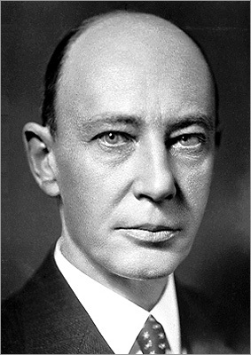 George Minot The Massachusetts General Hospital physician and Harvard Medical School professor lived in Brookline. He shared the Nobel Prize for Medicine in 1934 for his work in developing a treatment for pernicious anemia.