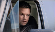 More Mark Wahlberg movies