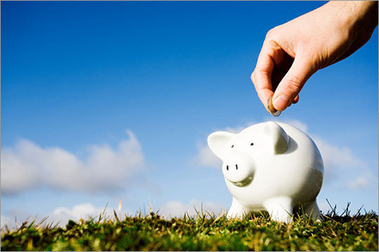 Mistake No. 2: Borrowing from your plan Your company retirement plan is not a piggy bank. Treating it like one has very expensive consequences. 'My suggestion is always to exhaust other options prior to going into your 401(k), because it's so expensive to do so. It could cost you as much as 40 cents on the dollar -- and that is money you never recover,' said Glenn A. Hottin, a CFP at M&H Advisors in New Haven. That could occur if you borrow the money and then default on the loan, which results in a deemed distribution on which you would owe taxes and a penalty if you're under a certain age.
