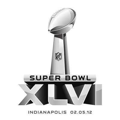 So what time is the Super Bowl? It's 6:29 p.m. EST on Sunday, Feb. 5, and your New England Patriots are one of the teams that will be playing for the Vince Lombardi Trophy. The following is a rundown of all the basic information you need to know about the big game, as well as some interesting trivia. Take a look.