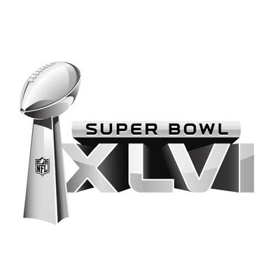 "Why Roman numerals? The NFL started using Roman numerals for the fifth Super Bowl, a matchup with the Baltimore Colts and Dallas Cowboys. That game was dubbed ""Super Bowl V."" Roman numerals were adopted to clarify any confusion stemming from the game being played in the year after the NFL's regular season."
