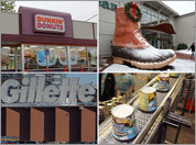 25 powerful New England brands