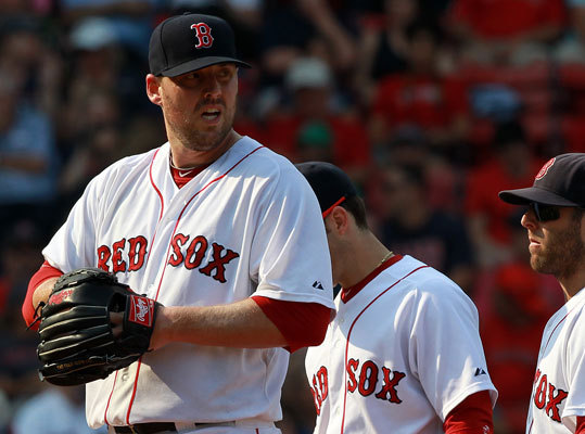 You won't have Lackey to kick around In his introductory press conference as general manager, Ben Cherington had news that surprised much of Red Sox Nation: pitcher John Lackey needed Tommy John surgery and would be out of commission for the 2012 season. Lackey faced the ire of fans for the unfulfilled expectations of a hefty contract and for his role in 'Fried Chicken-gate.' 'He was dealing with some stuff both on the field and off the field that were really difficult,' Cherrington said in October 2011. 'I thought he showed tremendous toughness pitching through that.'
