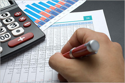 3. Save early and often Retiring at all, and especially retiring early, requires fanatic attention to saving. Find ways to reduce your current expenses so you can save as much as possible – reduce your dining-out budget, scale back your vacation plans, and postpone buying that replacement car. It won't be easy, but learning to live below your means now is the only way to have a realistic shot at retiring early. When you figure out how much you can set aside, have that amount automatically transferred into an investment account so you aren't tempted to spend it.