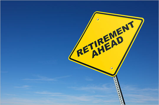 Given the option, most people would rather retire earlier than later &#150; but considering that almost half of all American workers have less than $10,000 saved for retirement, what does it really take to retire early?