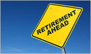 Want to retire early? Tips for getting there