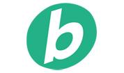 Vine #beanstalk video-a-day community