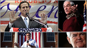 Campaigning in Missouri