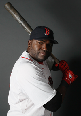 "David Ortiz, DH Fast fact: Ortiz has the most home runs (333) and RBIs (1,094) by a designated hitter in history. Lowdown: As other teams spread around their DH at-bats, the Red Sox forked over $14.575 million to stick with the slugger prototype. Ortiz is a good fit in this lineup, in this clubhouse and in this city. At 36, the end is coming but Ortiz remains a hitter the opposition fears and teammates cherish. Bobby V's view: ""I've seen his individual talents and he's a game-changer. There are 30 teams that would want David Ortiz in the lineup.'"