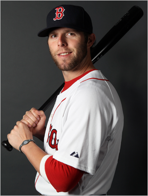 "Dustin Pedroia, 2B Fast fact: Pedroia has hit cleanup 31 times in his career, batting .397 with seven home runs and 28 RBIs. Lowdown: At 28, he's in his prime and fully healthy after playing all season with a screw holding his left foot together. A favorite of Terry Francona's, Pedroia's relationship with Valentine bears watching. But expect an MVP run. Pedroia was personally offended by the events of last season and will want to carry the team. Bobby V's view: ""His ability is so good, his attitude is so consistently proper for baseball competition. I love that stuff.'"