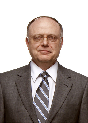 30. Ian C. Read Company: Pfizer 2011 compensation: $18,119,941 2010 compensation: n/a Read became chief executive on Dec. 5, 2010. His change in pay was not calculated since he was not in place for two full years of filings.