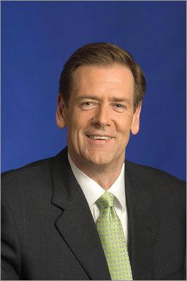 Robert F. Friel Company: PerkinElmer Inc. 2011 compensation: $12,819,181 2010 compensation: $7,948,297 2009 compensation: $4,853,169