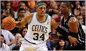 Celtics can contend