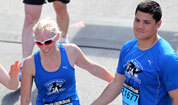 Marathon photo galleries