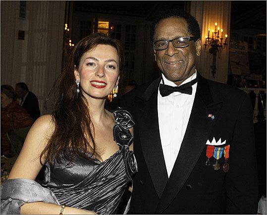 2012 Consuls Ball