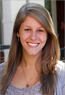 Courtney B. Gustafson, 21 School: Fitchburg State University Hometown: Fitchburg Degree: English Gustafson graduates with an astounding 3.99 GPA. She earned such high marks while working multiple jobs as an undergraduate, and volunteering at the Shirley State Prison, where she teaches writing to inmates. Up next for Gustafson? An MA/PhD program in English at the University of Massachusetts at Amherst.