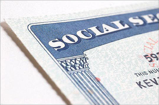 When is the best time for you to begin taking Social Security? Let's be clear, Social Security representatives will not advise you on the best time to take Social Security. But with ever changing rules, and a variety of selection options, it is critical that you understand the implications for choosing the benefit that you think is best. Many people have never heard of the ' file and suspend ' option and others aren't aware of the sizable amount of money some people leave on the table because they took their money too soon.