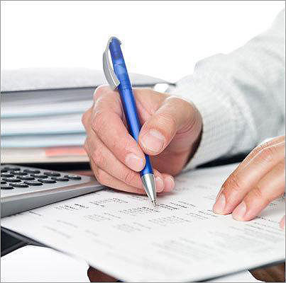 Can you get from here to there? Do you know where everything is and what it's worth? If you don't know you should -- if you want to know you can. Maintaining a net worth statement that details ownership of assets and liabilities is a critical document that retirees should update regularly. Learn more .